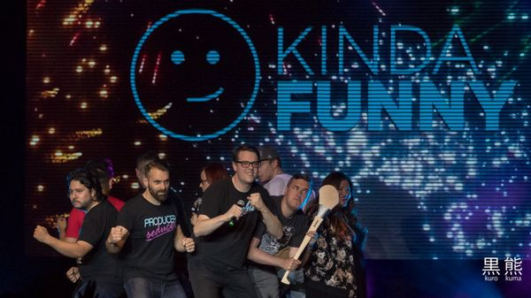 Moar KFL3 Pictures Gallery Number 2!