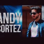 Andy Cortez