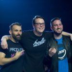 Nick Scarpino Greg Miller Tim Gettys